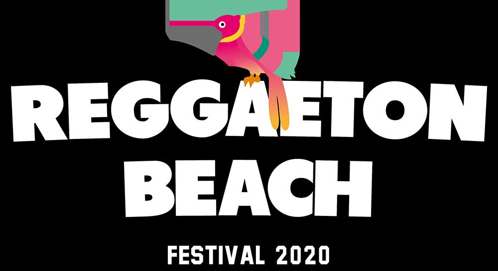 New Reggaeton 2020 Reggaeton Beach Festival 2020